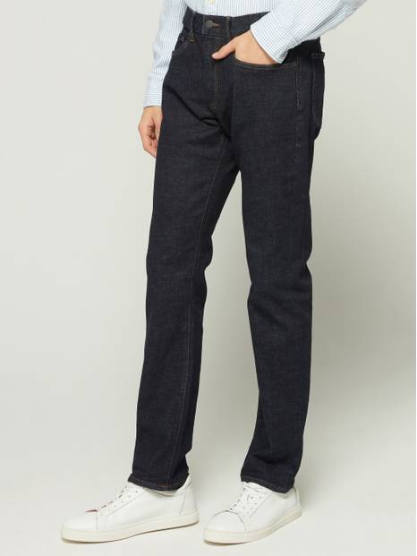 Slim Fit Jeans with GapFlex
