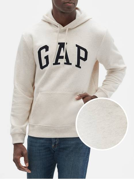 FLEECE GAP ARCH | 214279866