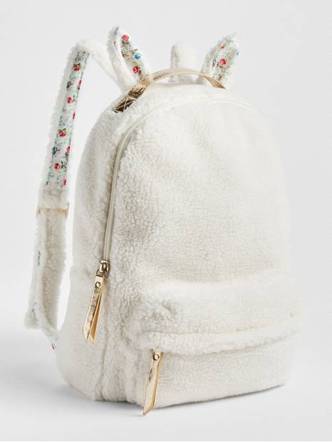 Gap &#124 Sarah Jessica Parker Backpack