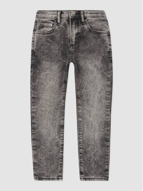 Kids Skinny Stretch Jeans