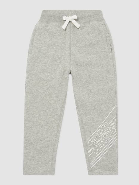 GapKids Star Wars Graphic Sweatpants