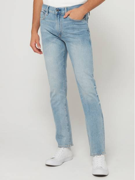 Skinny Jeans with GapFlex