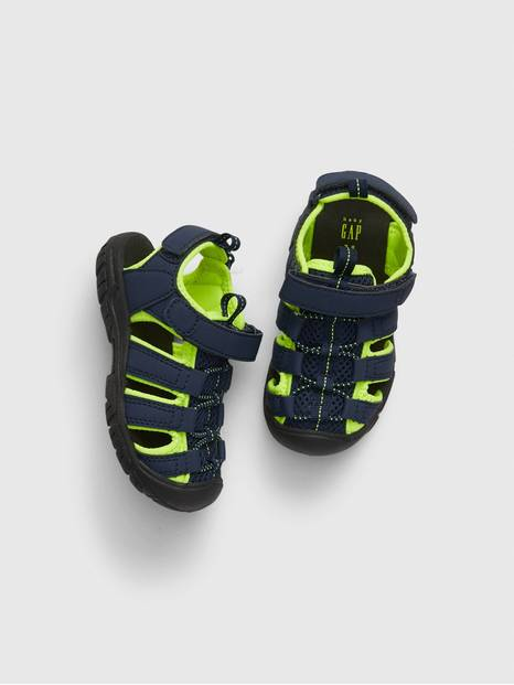 Toddler Play Sandal