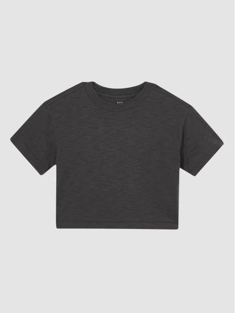 Teen Boxy T-Shirt