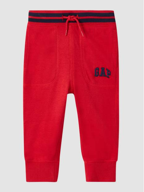 Toddler Gap Arch Logo Joggers