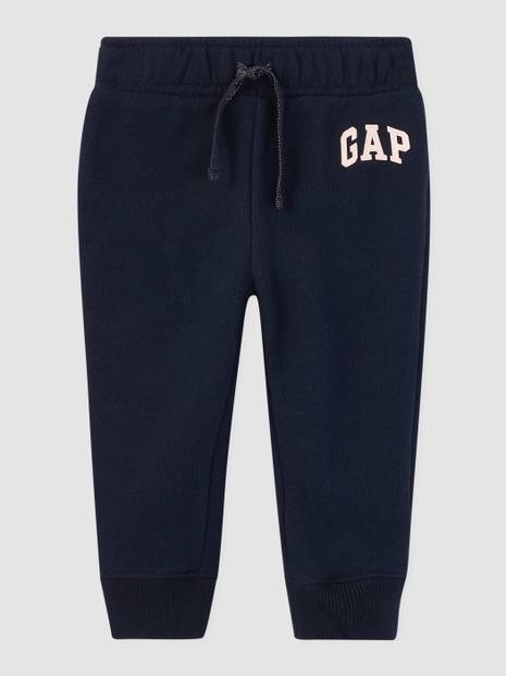 Toddler Gap Heritage Logo Pants