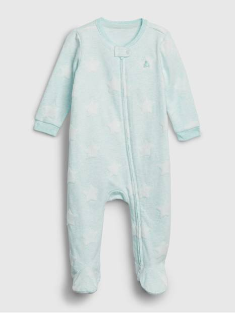 Baby First Favorite One-Piece