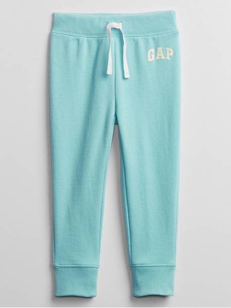 Toddler Gap Logo Pull-On Pants