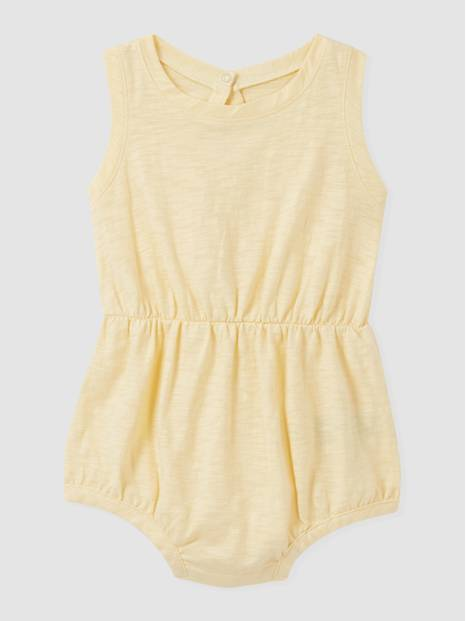 Kids Gen Good Bubble One-Piece
